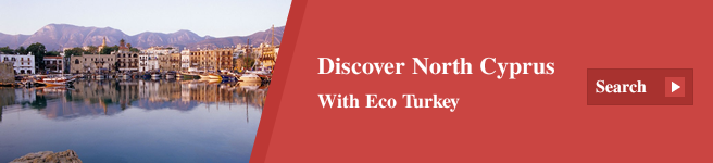discover North Cyprus holidays by clicking here