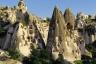 Eco Turkey Cappadocia 3