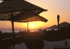 small_hotels_bodrum_4reasons_02