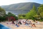 yogaturkey_bodrum