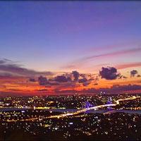camlica_hill_istanbul