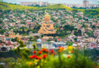 TBSZH-BP2-Shutterstock-Tbilisi-is-blossoming-as-a-cultural-city-and-has-plenty-to-offer-any-traveler-to-Georgia