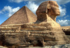httpfeedergoldfish-tumblr-compost3691885800sphinx-pyramid-at-giza-by-nikki-michi