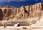 queen-hatshepsut-temple-luxor-egypt1